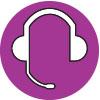 headset_icon2